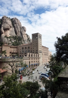 Montserrat54