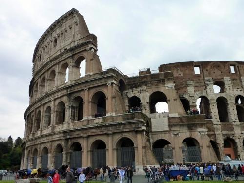 Rome132