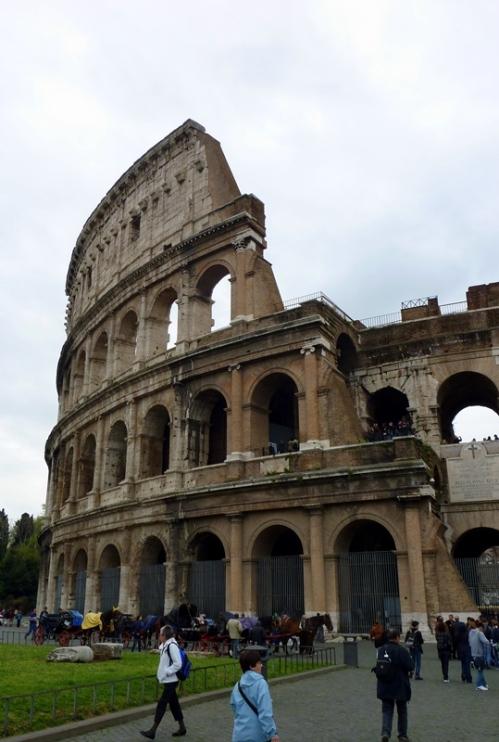 Rome133