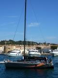 St. Tropez47