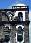 Azores Windows