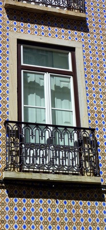 Lisbon076