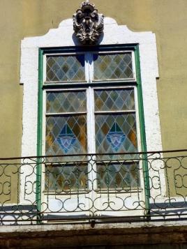 Lisbon Glass
