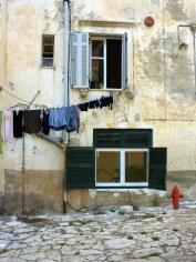Corfu Greece (15)