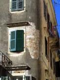 Corfu Greece (48)