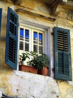 Corfu Greece (60)