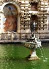 Alcazar Fountain