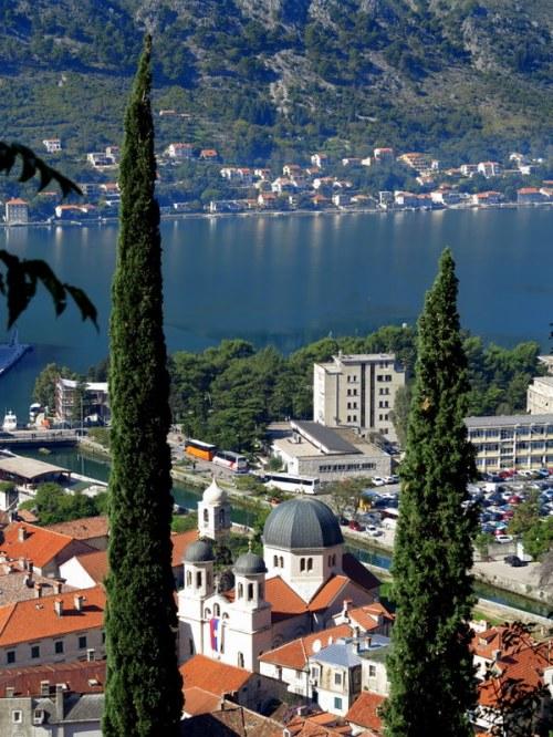 Kotor Montenegro (85)