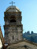 Kotor Montenegro (92)