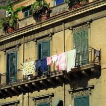 Palermo Laundry