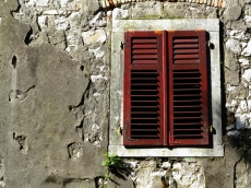 The Shutters