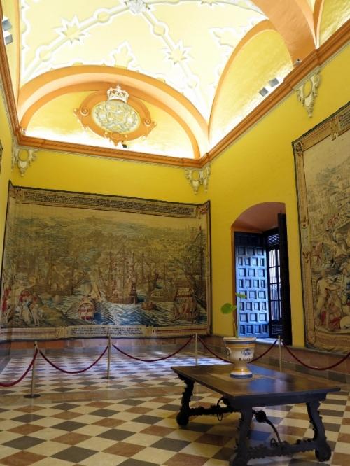 Alcazar Palace (21)