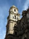 Malaga Spain (6)