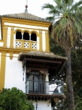 Seville Spain (19)