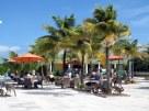 Half Moon Cay Shopping Area