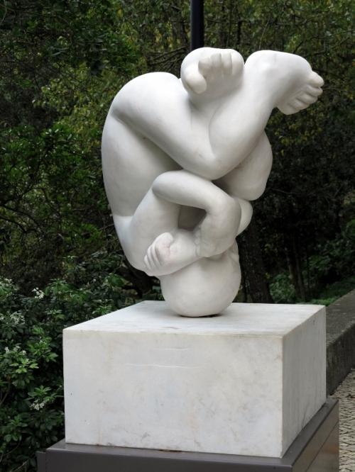 Sintra Statuary
