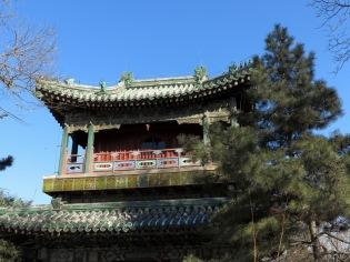 Beihai Park 04