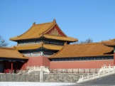 Forbidden City 009