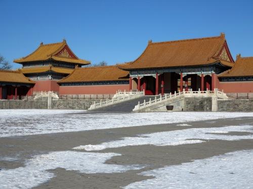 Forbidden City 013