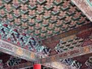 Forbidden City-017