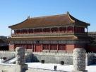 Forbidden City 023