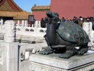 Forbidden City 025