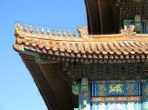 Forbidden City-030