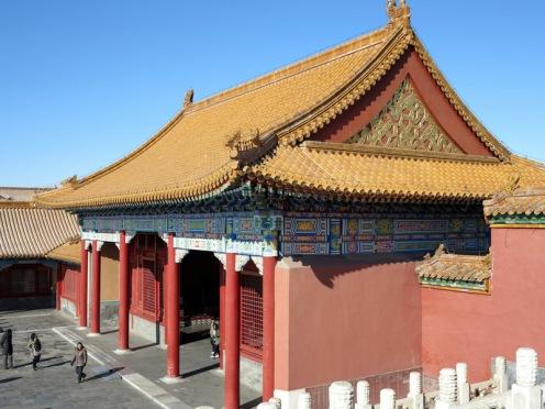 Forbidden City 033