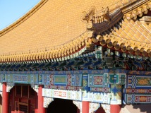 Forbidden City-034