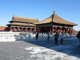 Forbidden City 036