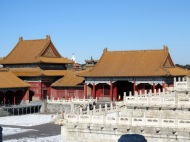 Forbidden City 038