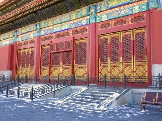 Forbidden City 040