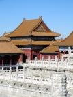 Forbidden City 042