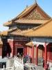 Forbidden City 050