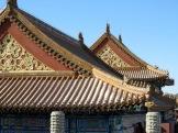 Forbidden City 053