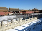 Forbidden City 057