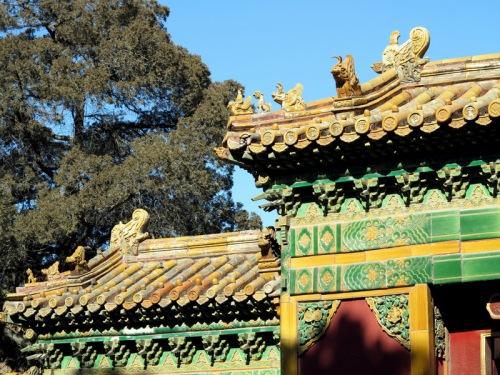 Forbidden City-063