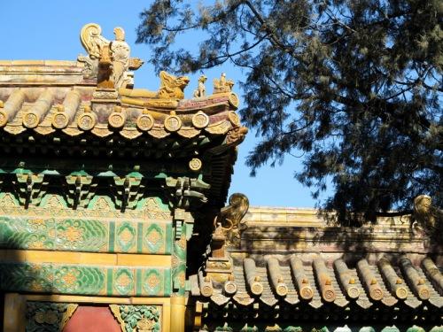 Forbidden City 064