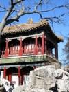 Forbidden City-069