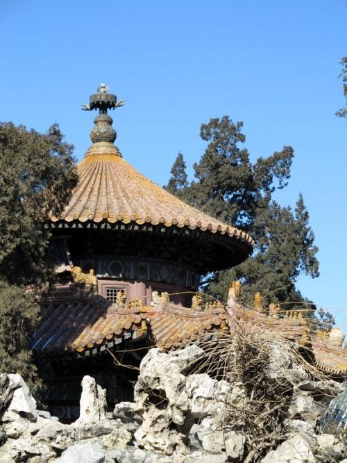 Forbidden City 072