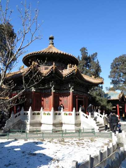 Forbidden City-074