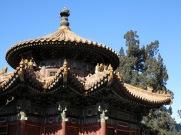 Forbidden City 075