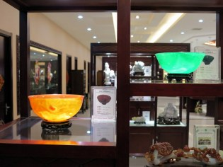 Jade Store-012