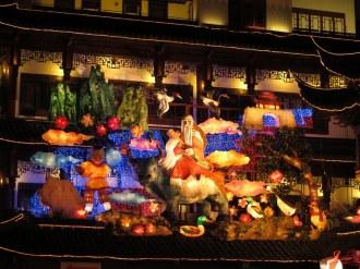 Lantern Festival Night-012