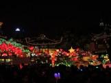 Lantern Festival Night-018