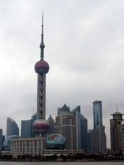 Shanghai Day 1-004