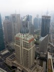 Shanghai Pearl Tower-019