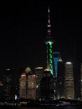 Shanghai River Cruise-005