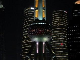 Shanghai River Cruise-066