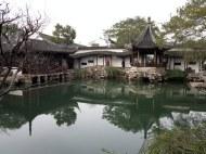 Suzhou-006